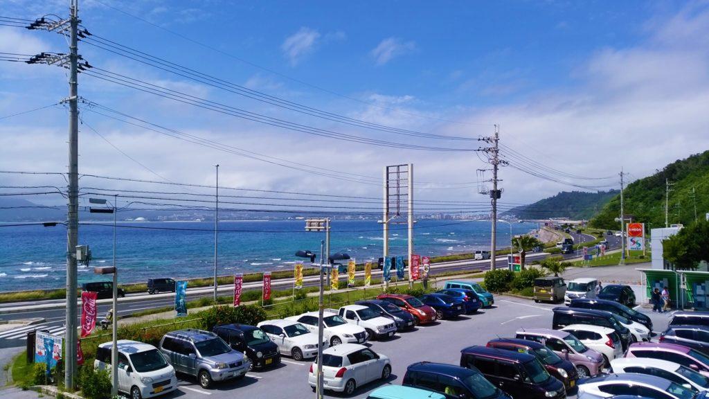 そうだったのか! 沖縄の意外な交通事情