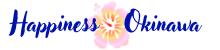 【公式】美ら沖縄観光WEBブログ ~HAPIOKI~